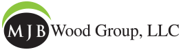 MJB Wood Group, Inc. FREE FROM LIMITS. CONNECTED TO SUCCES.