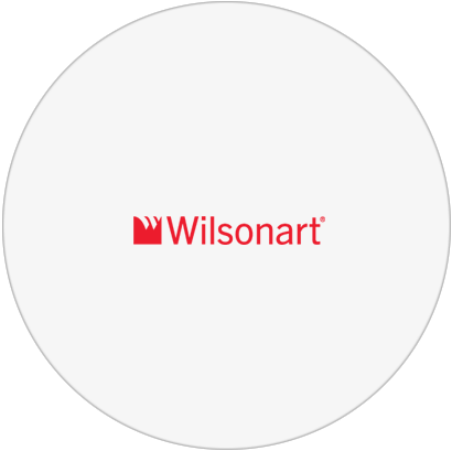 Testimonials by Wilsonart International